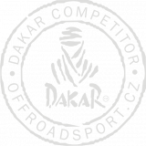 OFFROASPORT DAKAR TEAM